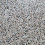 Granit Red lustruit semilastre