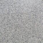Granit Light Grey lustruit semilastra