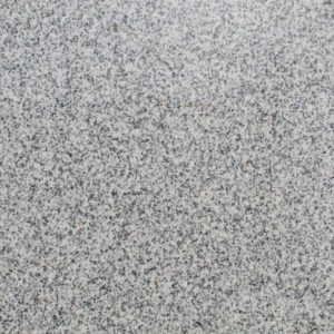Granit Light Grey lustruit semilastra