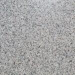 Granit New Amarela Rosa semilastre pavaj lustruit