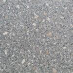 Granit Sea Grey pavaj