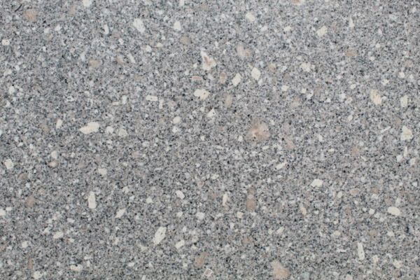 Granit Sea Grey pavaj