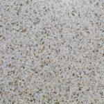 Granit Yellow Rustic semilastre lustruite