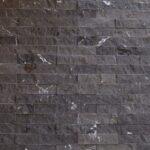 scapitat-ghilotinat-piatra-decorativa-negru