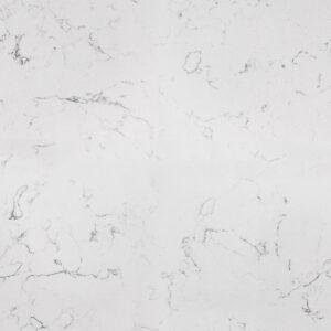 Noble_Areti-Bianco-blaturi-bucatarie-quartz-compozit.jpg