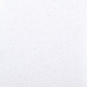 brilliant-white-quartz-compozit-blaturi-bucatarie