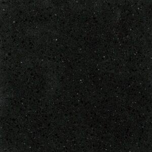 gobi-black-quartz-compozit