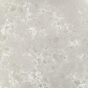 noble-olimpos-mist-quartz-compozit