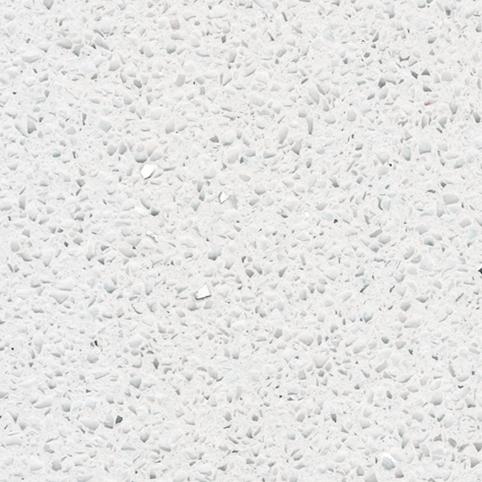starlight-white-quartz-compozit-blaturi
