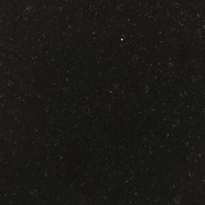 taurus-black-quartz-compozit-blaturi